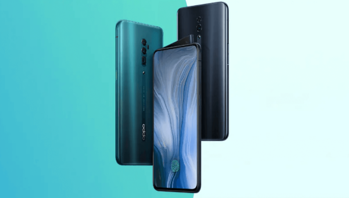 Oppo Reno 10X Evaluation - Wonderful Telephone Full arms on expertise Snapdragon 855, 8GB, 48MP Digicam